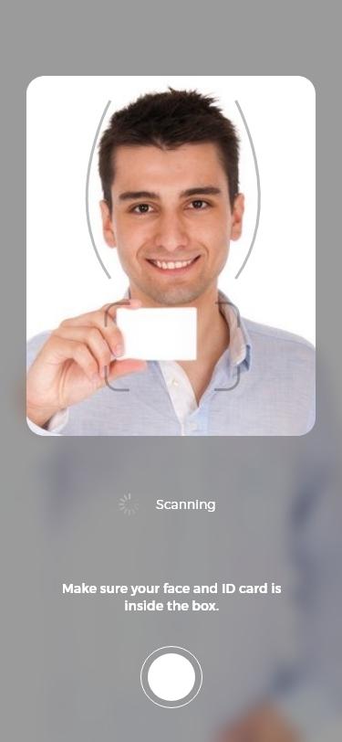 iPhone X, XS, 11 Pro – 16